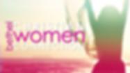BFWCwomen.png