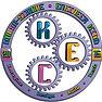 KEC 1_edited.jpg