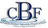 BCF Logo Samples copy.png