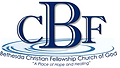 BCF Logo Samples copy.png