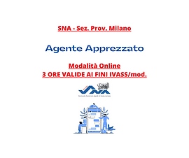 Agente Apprezzato.png