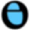Logo Emiliano Ortelli.png