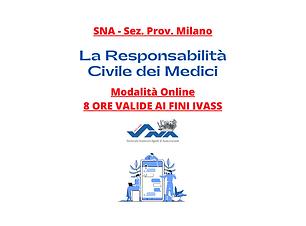 RC Medici.png