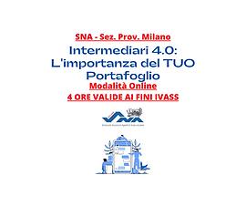 Intermediari 4.0.png