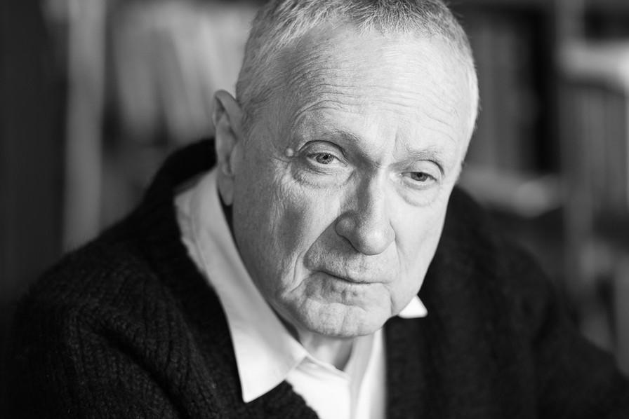 Helmut Peschina