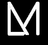 Logo Linda wit.png