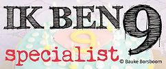 BEELDMERK SPECIALIST.jpg