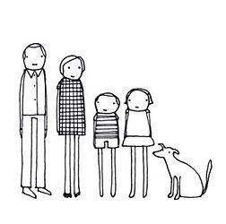 familie tekening .jpg