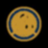 FairAndLegal-Logo-web.png