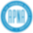 APNA_Logo_High_8in.png