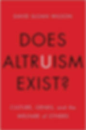 Does Altruism Exist_.jpg