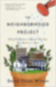 The Neighborhood Project.jpg