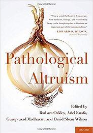 Pathological Altruism.jpg