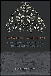 Darwin's Cathedral.jpg
