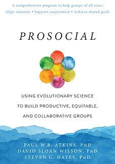 Prosocial-CF.jpg