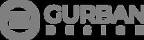 GN logo 03.png