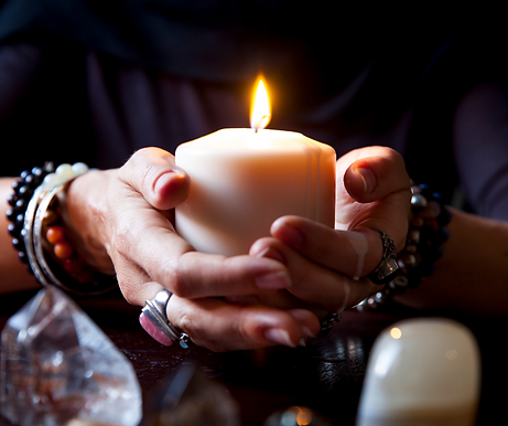 aa wix holding candle.png