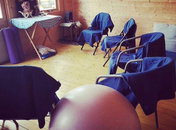 lbs birth workshop set up #3.jpg
