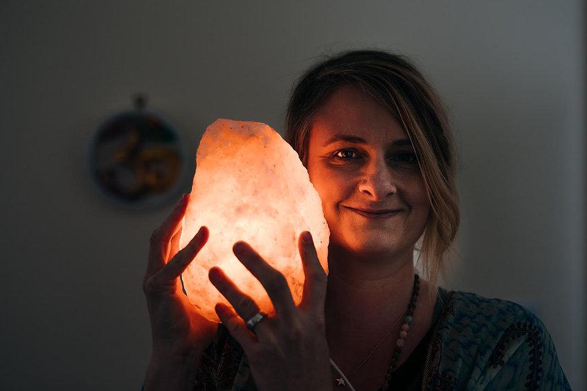 dan davies #9 salt lamp.jpg