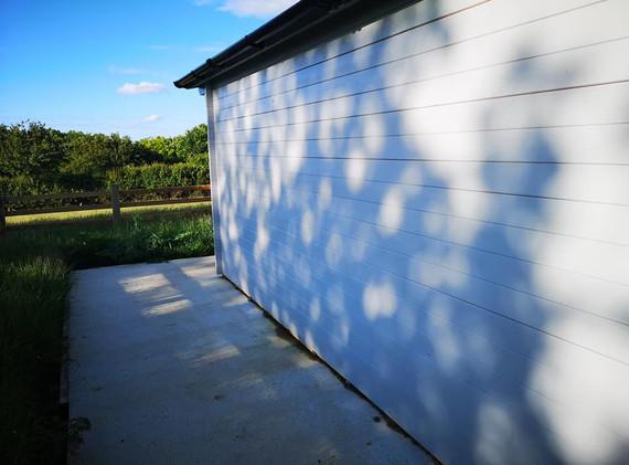 cabin dappled sun.jpg