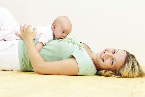 green postnatal 2.jpg