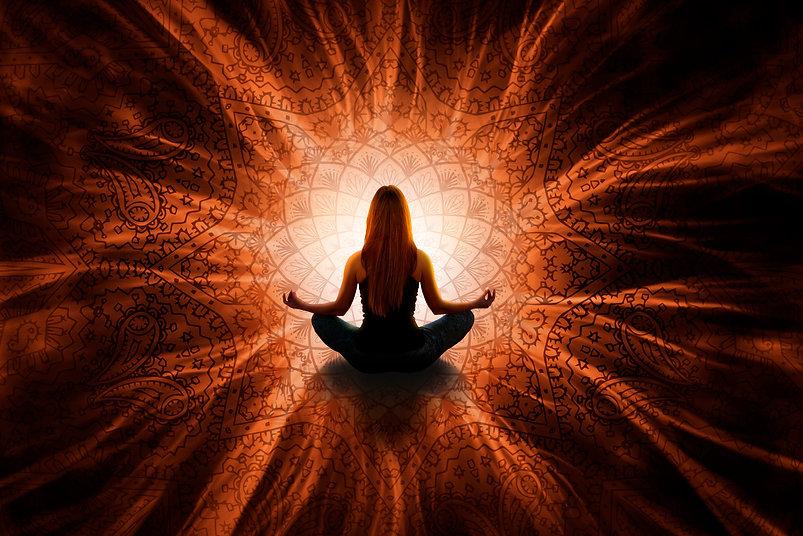 Woman in meditation with mandala.jpg