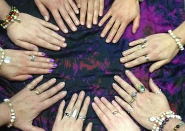 hands circle.jpg