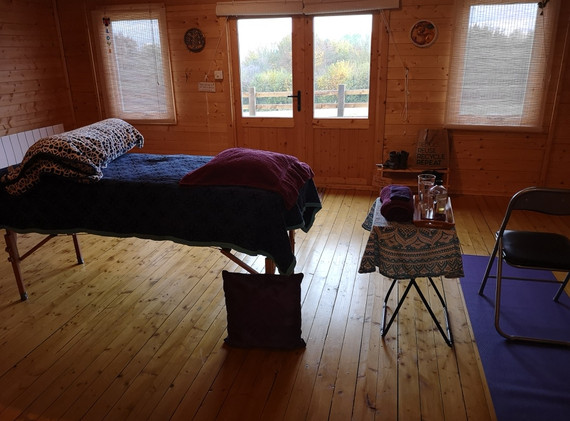 massage table and chair set up.jpg