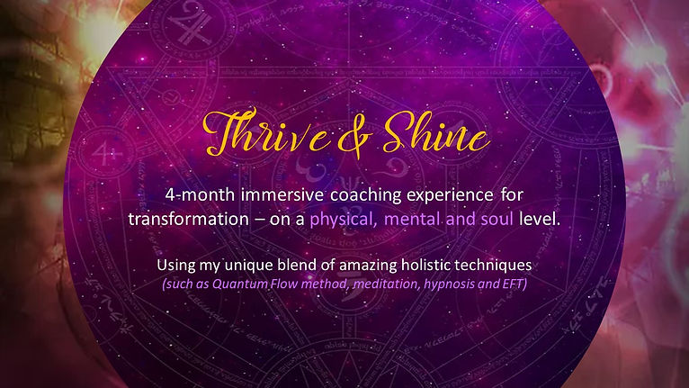 Thrive and Shine cover graphic.jpg