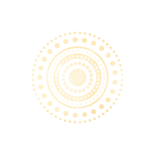 gold pink background mandala.png