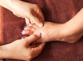 reflexology foot massage, spa foot treatment,Thailand.jpg