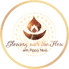 logo with rose gold circle_edited_edited.png