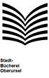 Stadtbücherei_.PNG