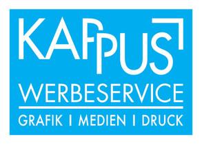 Werbeservice_Kappus_KWS-Logo-neu_weiß-au