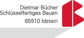 Logo_Firma_Bücher.jpg