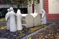 """""""Opferdenkmal"""""""