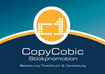 Logos_Copy_Cobic_COB_Tuerschild_A3_26071