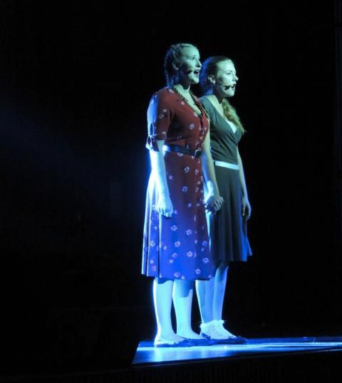 Martha und Ilse GO.jpg