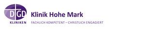 Logo-Klinik-Hohe-Mark_Okt-2018.jpg
