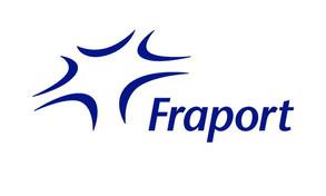 Fraport_Fraport_logo_standard.jpg