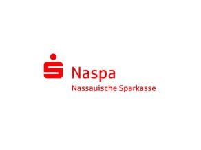 Naspa_Nassauische_Sparkasse_Logo.png