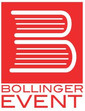 LogoBollingerEvent.JPG