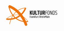 Kulturfonds.PNG