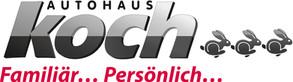 Autohaus Koch Logo 1000px.jpg