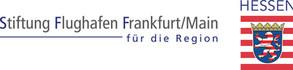 RZ_Logo SFF-2015_900px.jpg