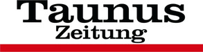 Taunus-Zeitung.jpg