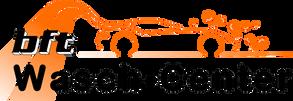BFT-Logo-Transparent.png