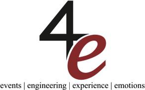 logo4E.jpg