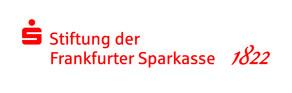 Logo_FS_Stiftung.jpg