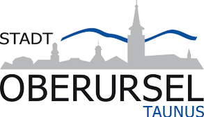 Stadt Oberursel.png